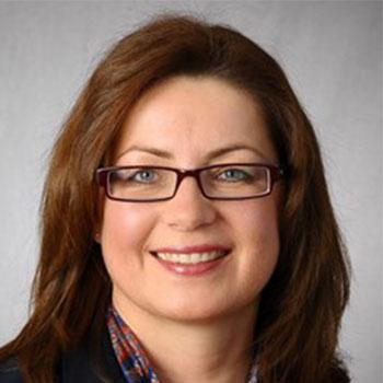 Sabine Henschel
