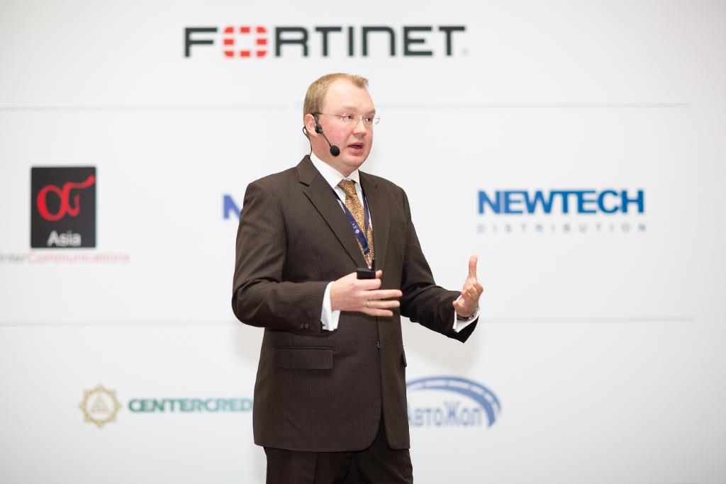 Fortinet_Security_Day__5_.jpg