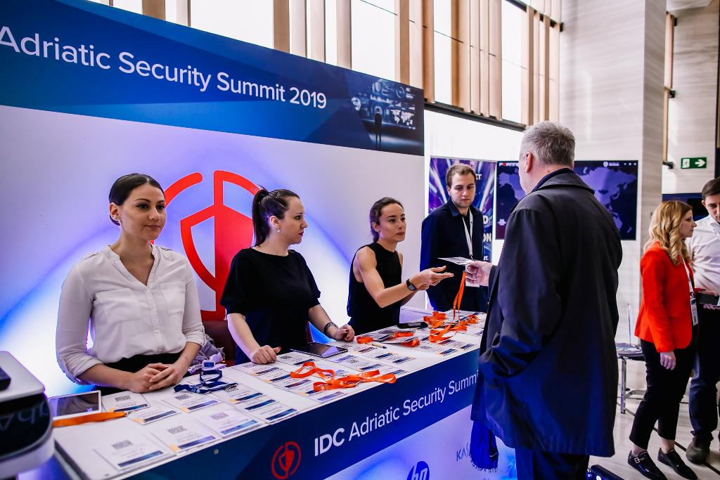 Adriatic_Security_Summit_12.JPG