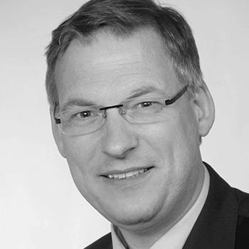 Matthias G. Eckermann