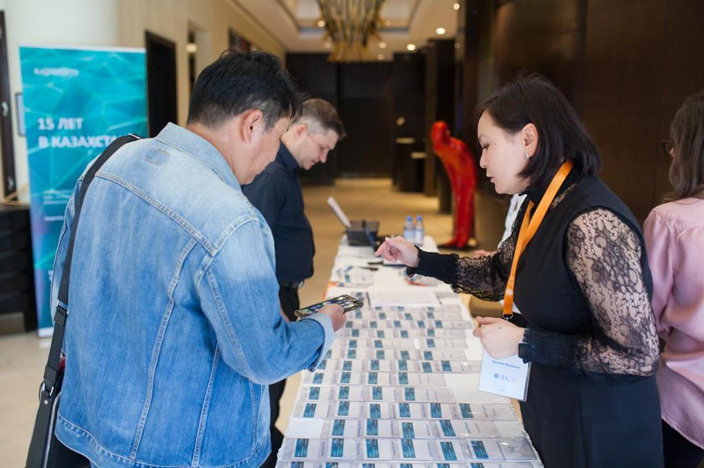 IDC_Security_Roadshow_2019__11_.jpg