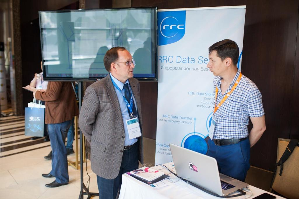 IDC_Security_Roadshow_2019__13_.jpg