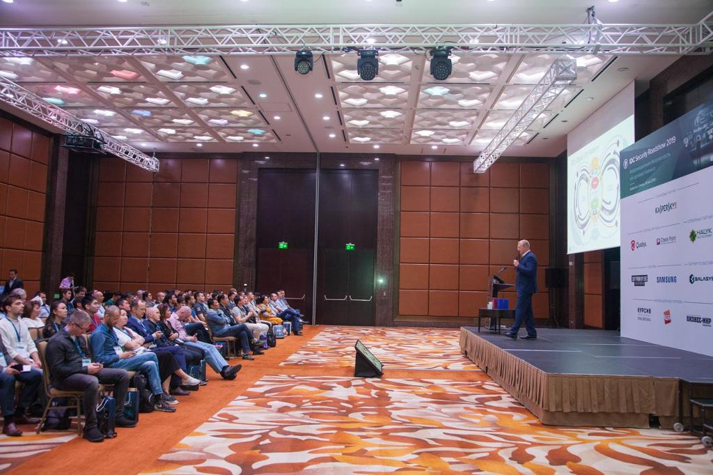 IDC_Security_Roadshow_2019__20_.jpg