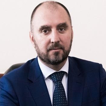 Александр Гревцев