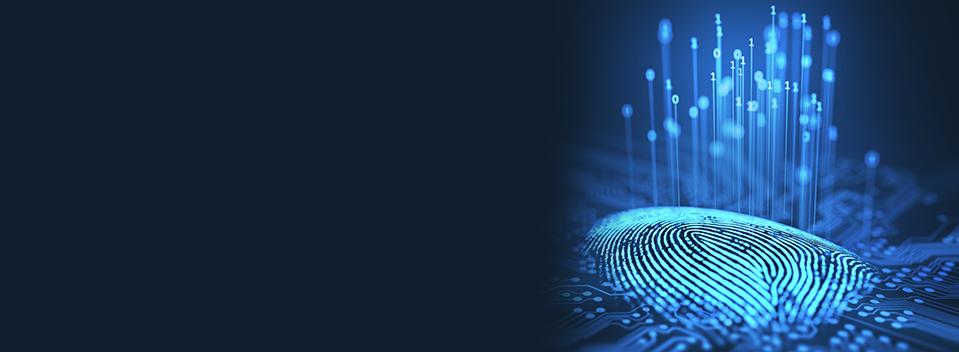 IDC Identity & Privacy Conference