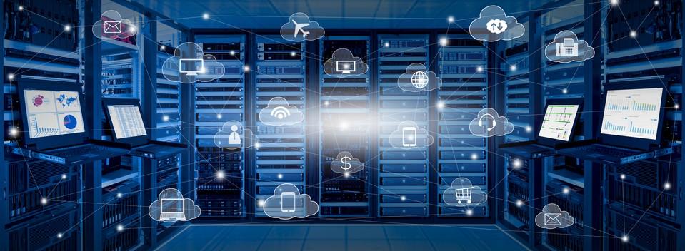 Hybrid Cloud: dove le idee diventano business