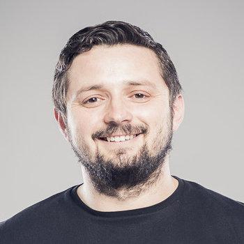 Michał Furmankiewicz