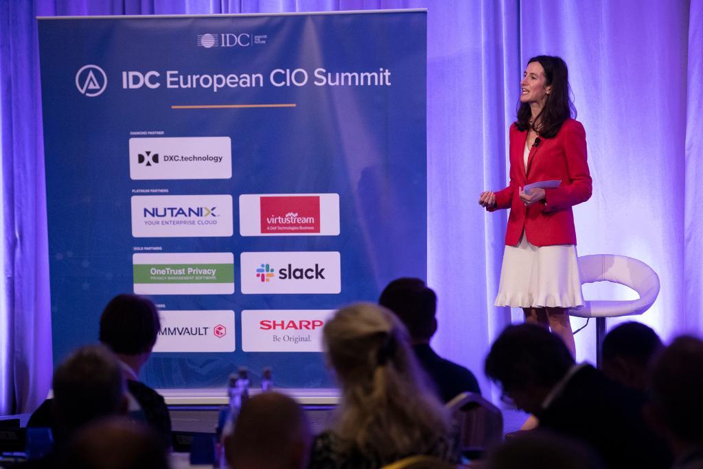 IDC_CIO_Summit_118.jpg