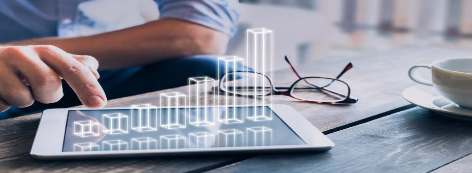 Le nuove sfide del marketing: omnicanalità, dati, customer
