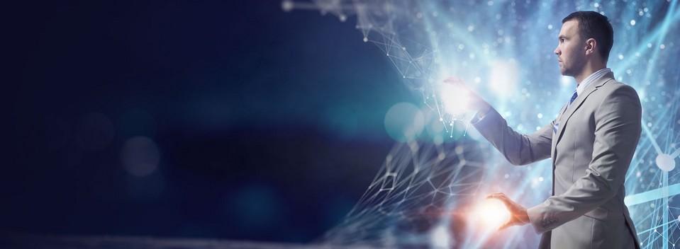 IDC Digital Forum: Future of Work 2020