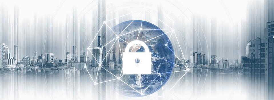 Secure SD-WAN, un punto di forza della trasformazione digitale