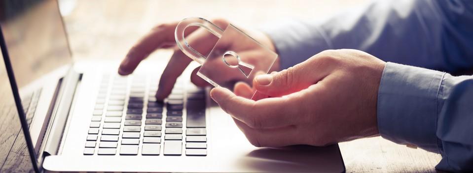 Establishing Trust in Digital Workflows