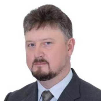 Дмитрий Салов