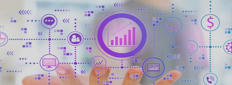 Il Futuro del Cloud: governance e automazione in ambienti multicloud