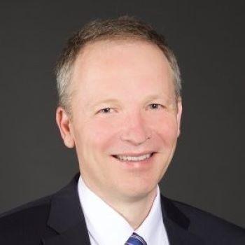 Dr. Markus Pleier