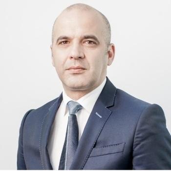 Eduard Bîsceanu