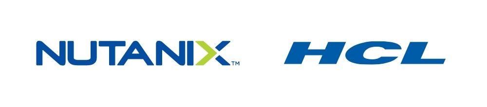 Logo of Nutanix
