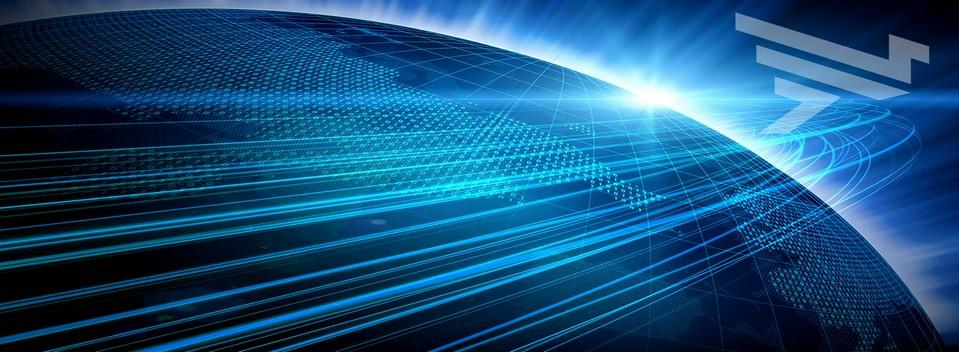 Monetizzare le API per innovare il business