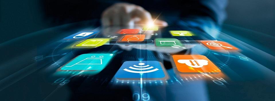 Il futuro delle applicazioni: abilitare l'agilità del business