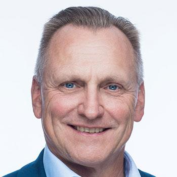 Wolfgang P. Kalny