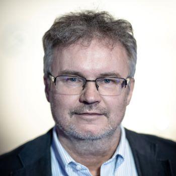 Wiktor Markiewicz