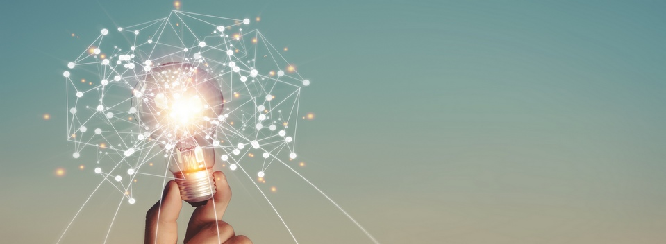 Building the Next-Generation Utility: quale percorso di evoluzione digitale per il futuro del settore