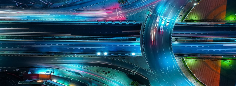 Data Portability for Business Innovation