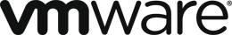 VMware Poland