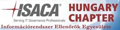 ISACA-HuC