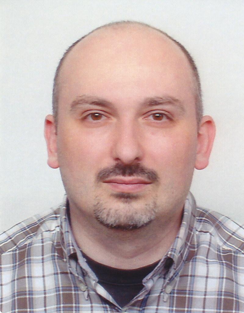 Nino Kovačić