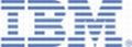 IBM Srbija d.o.o.