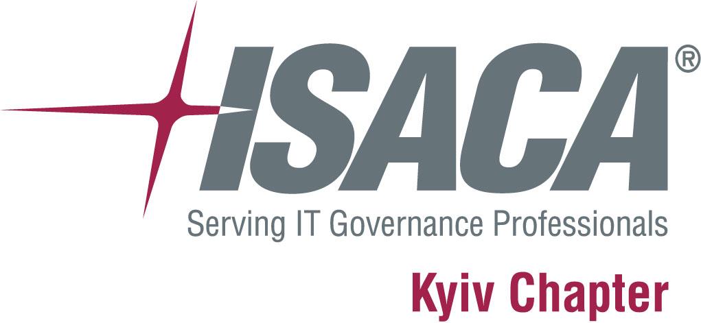 ISACA Kyiv Chapter
