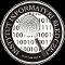Instytut Informatyki Śledczej