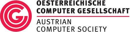 Österreichische Computer Gesellschaft (OCG)