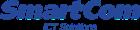 SmartCom Ltd.