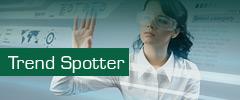 banner_TrendSpotter_sidebar