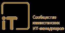 Kazakhstan IT-managers Society