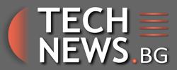 Technews.bg