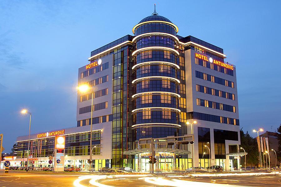 Hotel_Antunovic_Zagreb.jpg